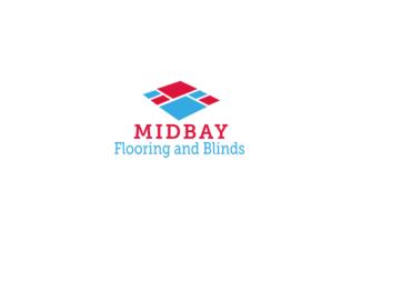 MIDBAY Flooring and Blinds - 4518 FL-20, Niceville, FL 32578