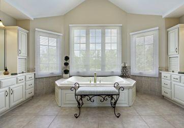 Naples Kitchen And Bath - 1719 J and C Blvd, Naples, FL 34109