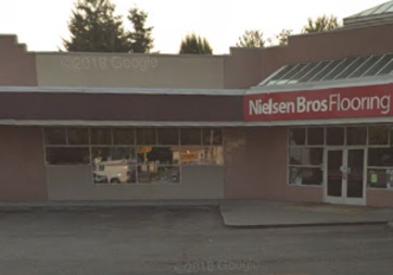 Nielsen Bros & Sons - 3705 Auburn Way N, Auburn, WA 98002