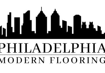 Philadelphia Modern Flooring - 21 S 11th St 2nd Floor, Philadelphia, PA 19107