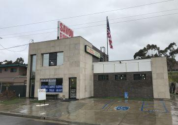 SAVON FLOORING - 2521 S Vista Way, Carlsbad, CA 92008