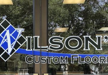 Wilson's Flooring - 1911 NW 67th Pl, Gainesville, FL 32653