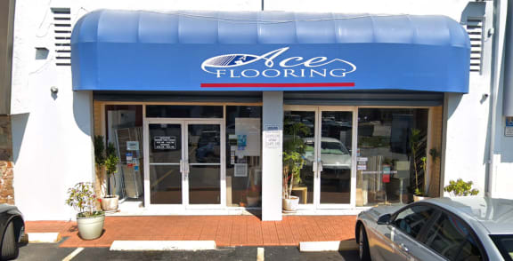 Ace Flooring Systems - 12962 SW 89th Ave Miami, FL 33176