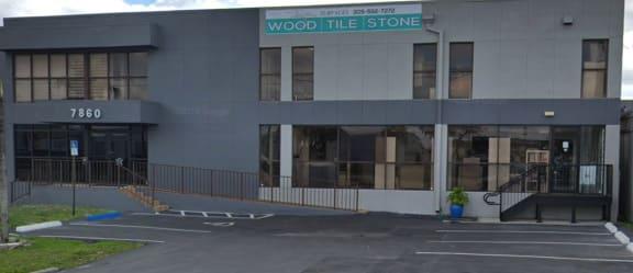 Ajami Floorings & Granite Inc. - 7860 NW 58th St Doral, FL 33166