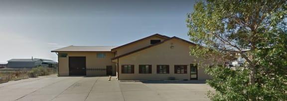 Altimate Flooring - 1221 Oregon St Rapid City, SD 57701