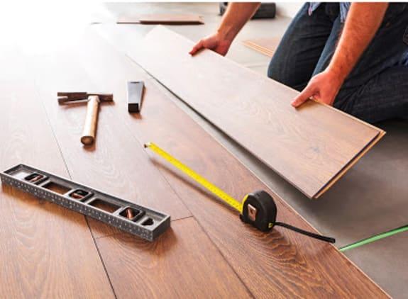 Atlantic Coast Flooring - 105 Lock Rd #7 Deerfield Beach, FL 33442