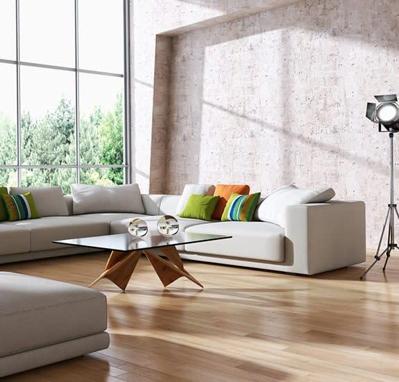 Atlantic Flooring Supply - 9545 NW 13th St Doral, FL 33172