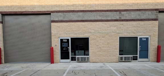 Big Deal Flooring - 985 E State Hwy 121 #502 Lewisville, TX 75057