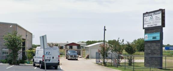 Carpet Direct - E Interstate 30 Rockwall, TX 75087
