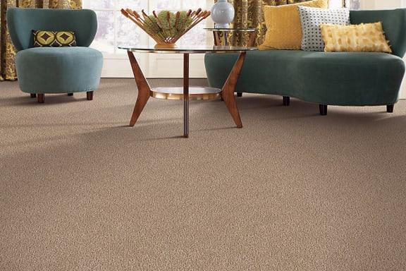 Carpets Etc. - 270 NW Peacock Blvd STE 108 Port St. Lucie, FL 34986