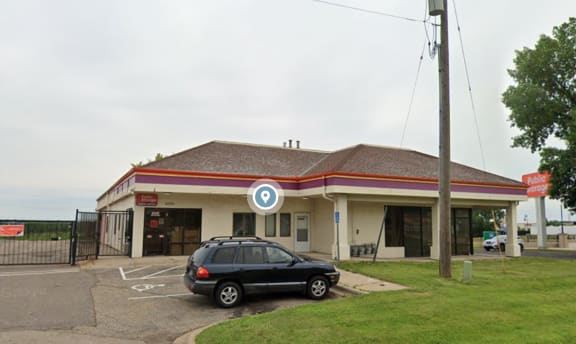CL Floors LLC - 2000 Old County Rd 34 Pl Burnsville, MN 55337