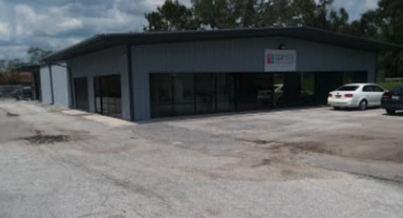 Complete Kitchen & Bath - 5705 Florida Ave S Lakeland, FL 33813