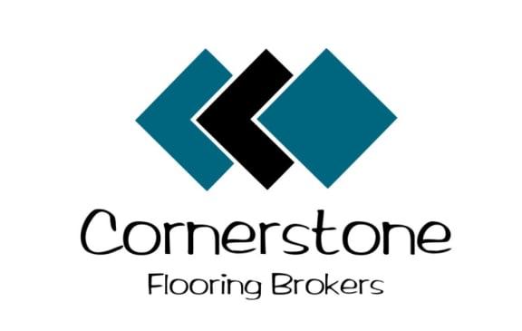 Cornerstone Flooring Brokers - 10222 N 43rd Ave #5 Glendale, AZ 85302