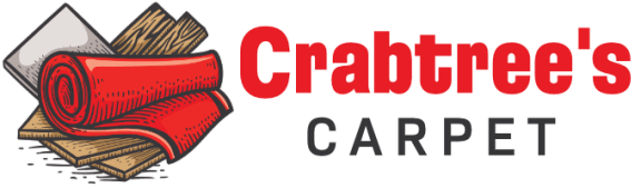 Crabtree's Carpet - 10837 US-23 Lucasville, OH 45648