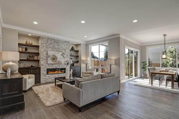 Crestview Flooring Inc - 5740 Roseville Rd Suite E Sacramento, CA 95842