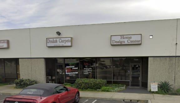 Drakes Carpets - 7246 Heil Ave Huntington Beach, CA 92647