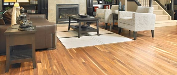 Dunedin Floors and Granite - 5102 W Clifton St Tampa, FL 33634