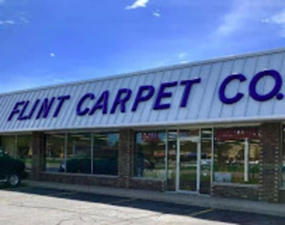Flint Carpet Company - 4285 Miller Rd Flint, MI 48507