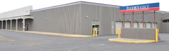 Floor Source Wholesale and Supply - 4100 W Pierson Rd Flint, MI 48504