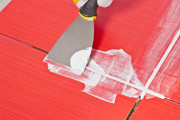 Flooring Removal Services, Inc. - 2081 N Powerline Rd Pompano Beach, FL 33069