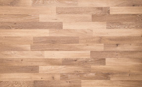 Great American Floors - Warehouse - 5965 Peachtree Corners E Norcross, GA 30071