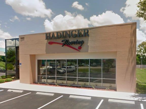 Hadinger Flooring - 15091 S Tamiami Trail Fort Myers, FL 33908
