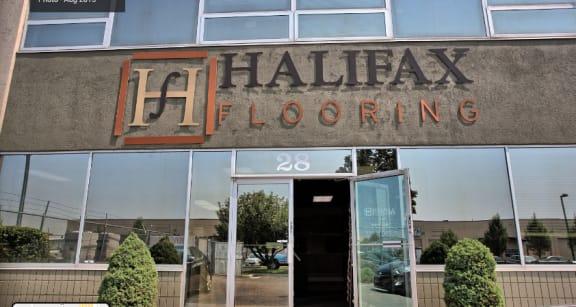 Halifax Flooring - 28 1330 W Orem, UT 84057