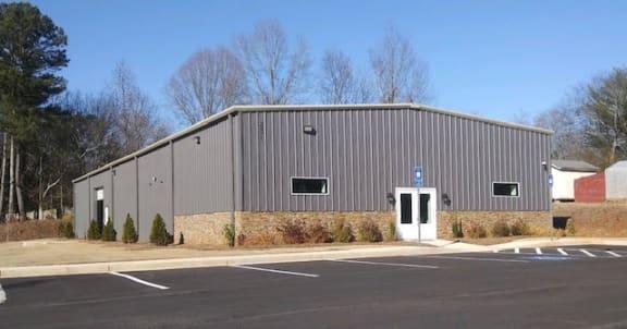Heath Flooring Concepts - 2971 Atlanta Hwy Dallas, GA 30132