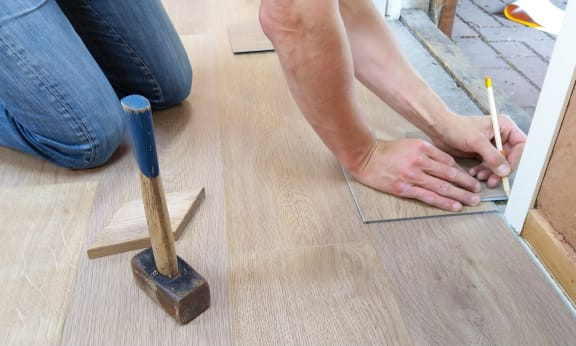 House Of Floors - 1081 Holland Dr Boca Raton, FL 33487