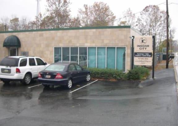 Indoor City Granite & Marble  - 1284 Loop Rd Lancaster, PA 17601