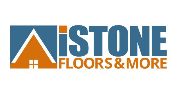 iStone Floors & More - 6512 Precinct Line Rd Suite C Hurst, TX 76054