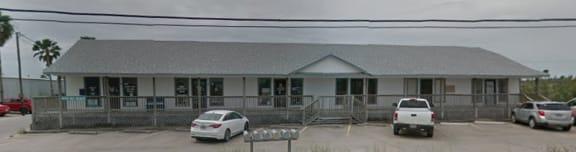 CRT Flooring - 221 W Ave A Port Aransas, TX 78373