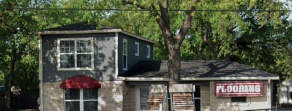 CRT Flooring - 519 N Bell Blvd Cedar Park, TX 78613