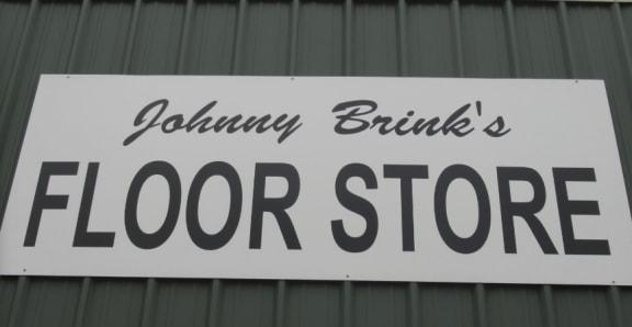 Johnny Brink's Floor Store - 1684 Junction Hwy Kerrville, TX 78028