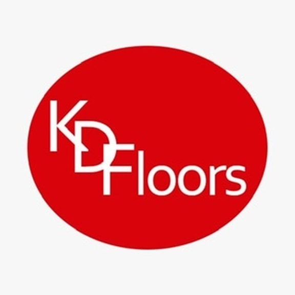 Keller Design Floors - 478 N Main St Keller, TX 76248