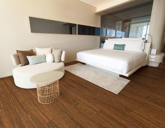 Lifestyle Carpets  - 5723 Benjamin Center Dr Tampa, FL 33634