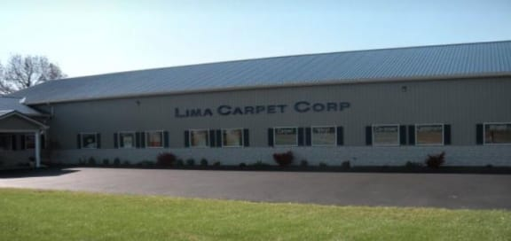 Lima Carpet Corporation - 2474 Lakeville Rd Avon, NY 14414