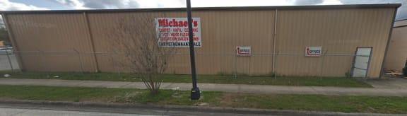 Michael's Carpet & Vinyl - 730 W Memorial Blvd Lakeland, FL 33815