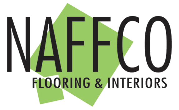 Naffco Flooring - 14306 N Dale Mabry Hwy Tampa, FL 33618
