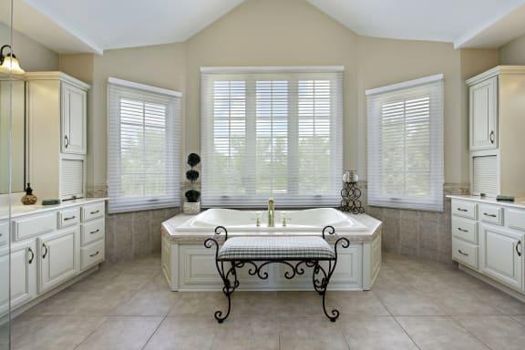 Naples Kitchen And Bath - 1719 J and C Blvd Naples, FL 34109