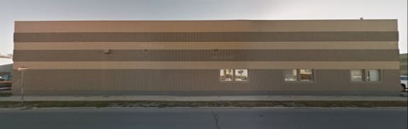 National Interiors - 971 Wall St Winnipeg, MB R3G 2V4