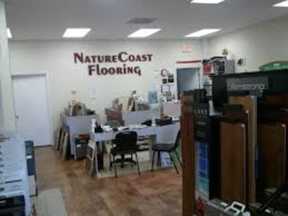 Nature Coast Flooring & Cabinets - 11116 Libby Rd Spring Hill, FL 34609