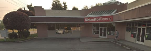 Nielsen Bros & Sons - 3705 Auburn Way N Auburn, WA 98002