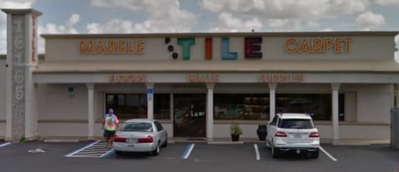 PCC Tile - 16165 S Tamiami Trail Fort Myers, FL 33908