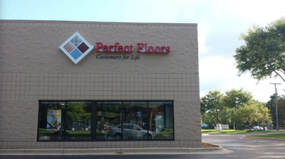 Perfect Floors - 1015 John R Rd Rochester Hills, MI 48307