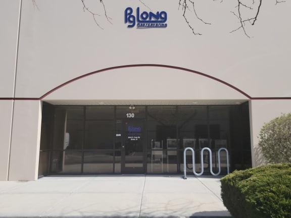 PG Long - Boise, ID - 2240 S Cole Rd #130 Boise, ID 83709