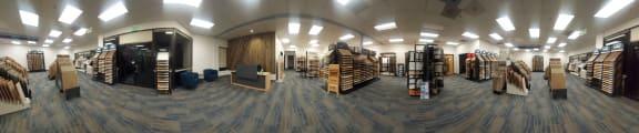 Pro Flooring LLC - 429 SW 41st St Renton, WA 98057