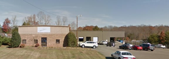Professional Carpet Systems - 351 Forum Pkwy Rural Hall, NC 27045