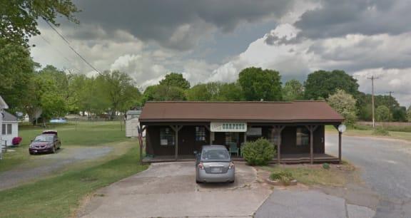 Putnam's Carpet Sales - 418 China Grove Hwy Rockwell, NC 28138