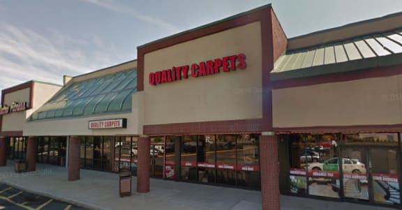 Quality Carpets of South Jersey - 860 Delsea Dr Glassboro, NJ 08028